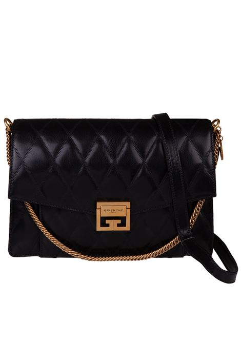 Borsa a spalla Givenchy Givenchy | 77132929 | BB501DB08Z001