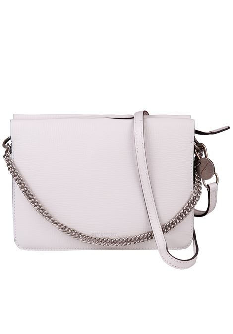 Givenchy shoulder bag Givenchy | 77132929 | BB501JB0E9115
