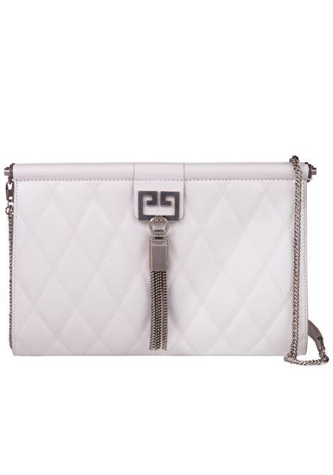 Givenchy shoulder bag Givenchy | 77132929 | BB505BB080100
