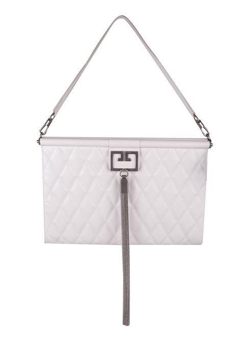 Borsa a spalla Givenchy Givenchy | 77132929 | BB505XB080100
