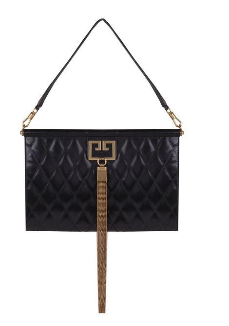 Borsa a spalla Givenchy Givenchy | 77132929 | BB505XB08Z001