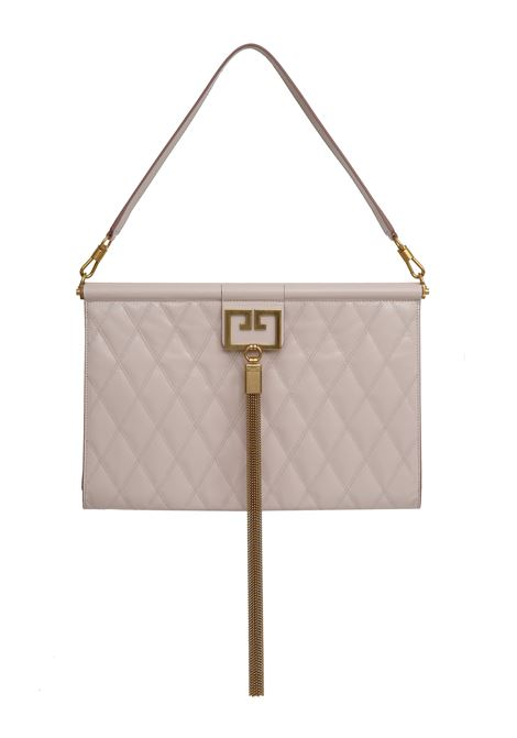 Givenchy Shoulder bag Givenchy | 77132929 | BB505XB08Z680