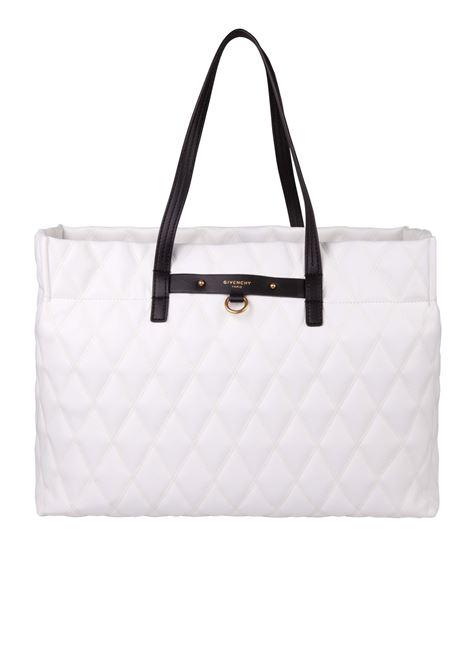 Givenchy tote bag Givenchy | 77132927 | BB506RB0CK100