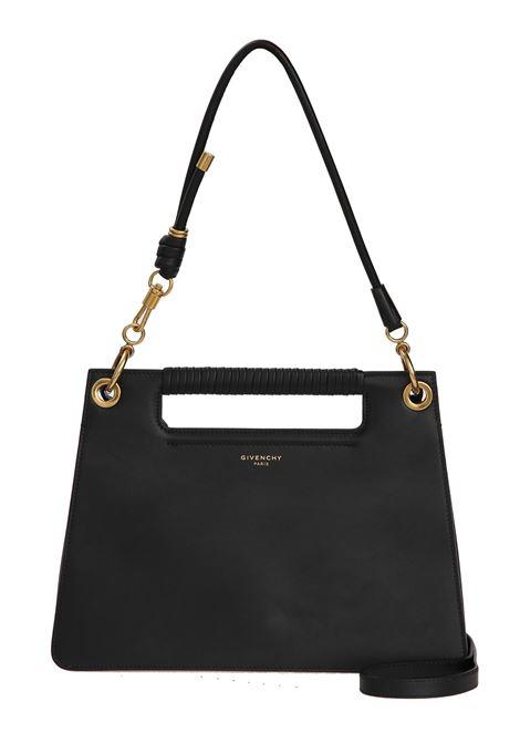 Givenchy shoulder bag Givenchy | 77132929 | BB508FB0GV001