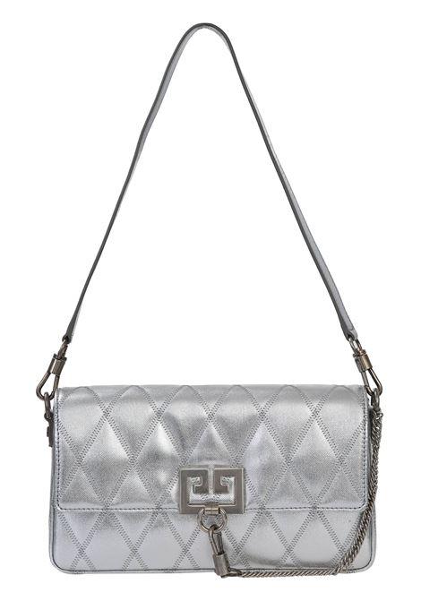 Givenchy Shoulder bag  Givenchy | 77132929 | BB508RB0HP040