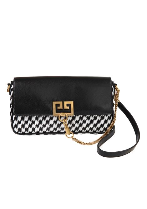 Givenchy Shoulder bag Givenchy | 77132929 | BB508RB0HQ004