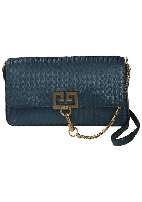 Givenchy shoulder bag Givenchy | 77132929 | BB508RB0JP472