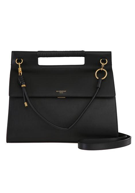 Givenchy Hand bag  Givenchy | 77132927 | BB509BB0JT001