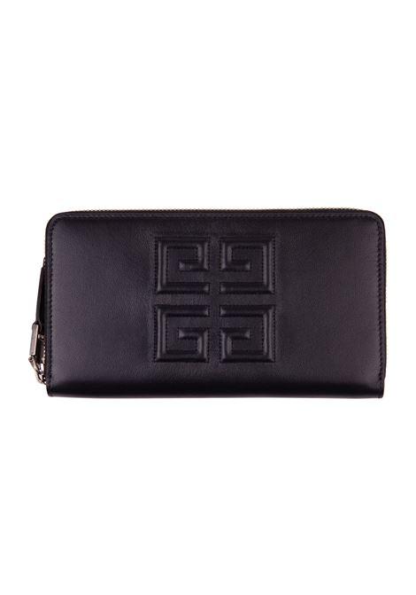 Givenchy wallet Givenchy | 63 | BB6027B07Y001