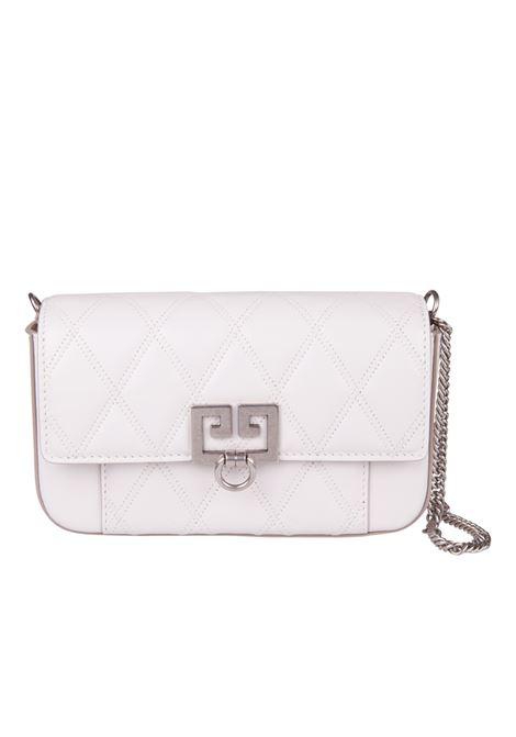 Marsupio Givenchy Givenchy | 228 | BB604DB080100