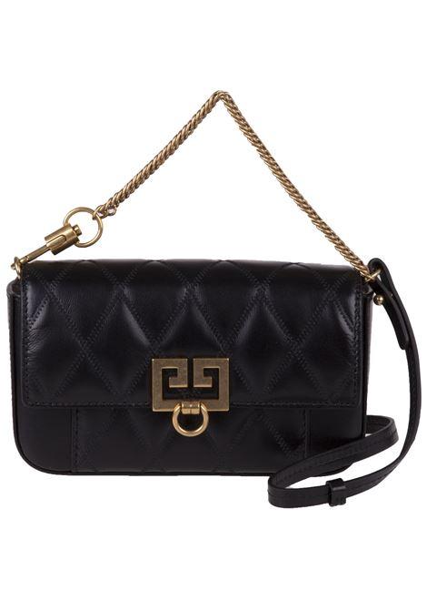 Givenchy tote bag Givenchy | 77132929 | BB604DB08Z001
