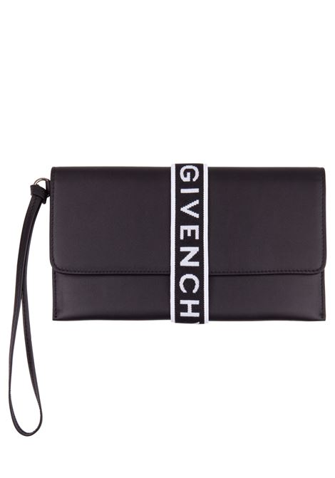 Clutch Givenchy Givenchy | 77132930 | BB605HB0CQ001