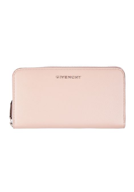 Portafogli Givenchy Givenchy | 63 | BC06224012272