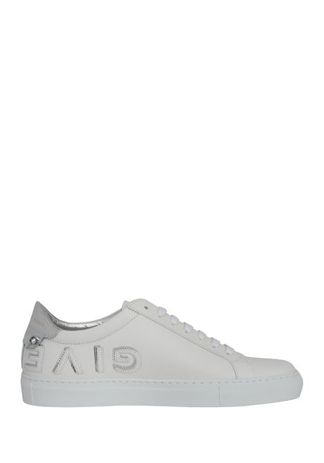 Sneakers Givenchy Givenchy | 1718629338 | BE0003E0BQ132