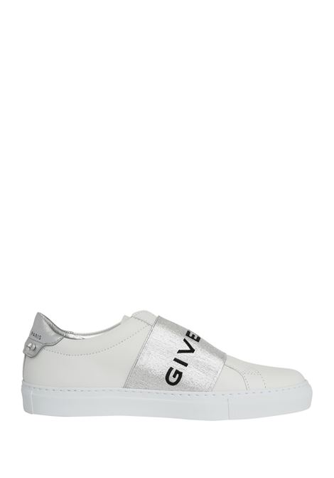Sneakers Givenchy Givenchy | 1718629338 | BE0005E0BG040