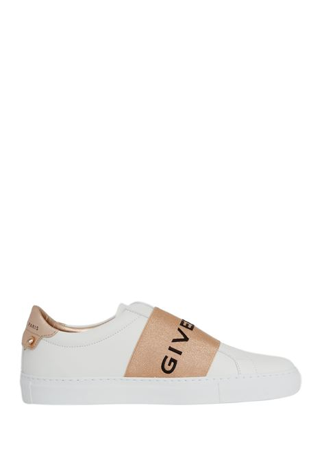 Sneakers Givenchy Givenchy | 1718629338 | BE0005E0BG724