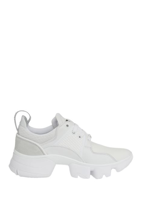 Sneakers Givenchy Givenchy | 1718629338 | BE000FE08N100