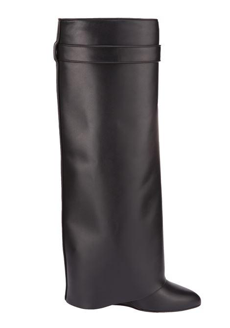 Stivali Givenchy