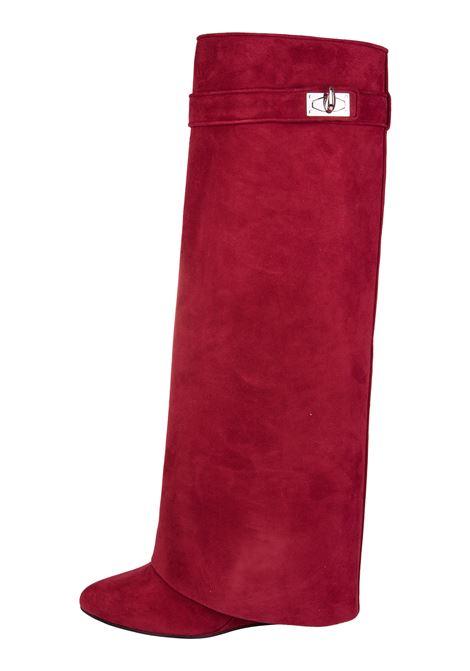 Stivali Givenchy Givenchy | -679272302 | BE08905040601
