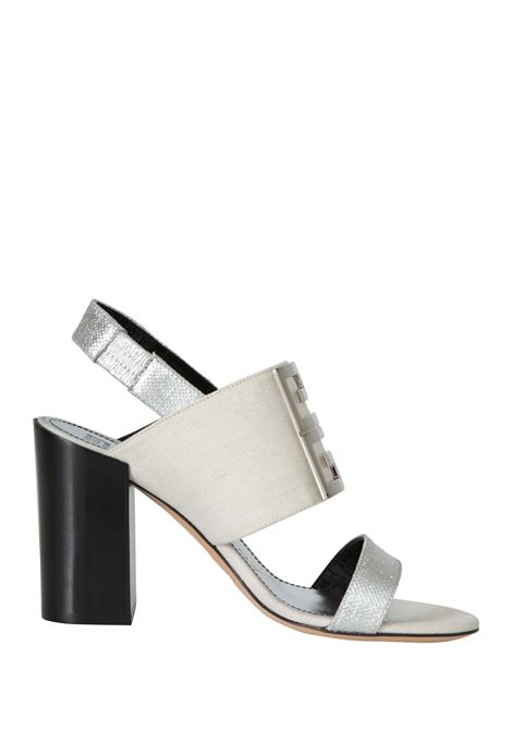Givenchy Sandals  Givenchy | 813329827 | BE302KE0B4043