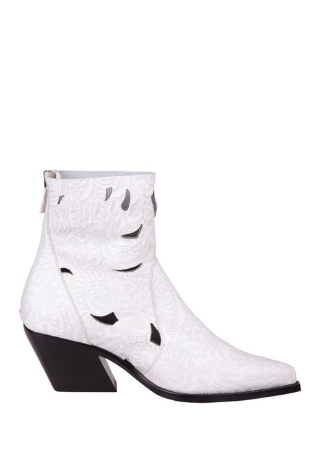 Stivali Givenchy Givenchy | -679272302 | BE600XE071100