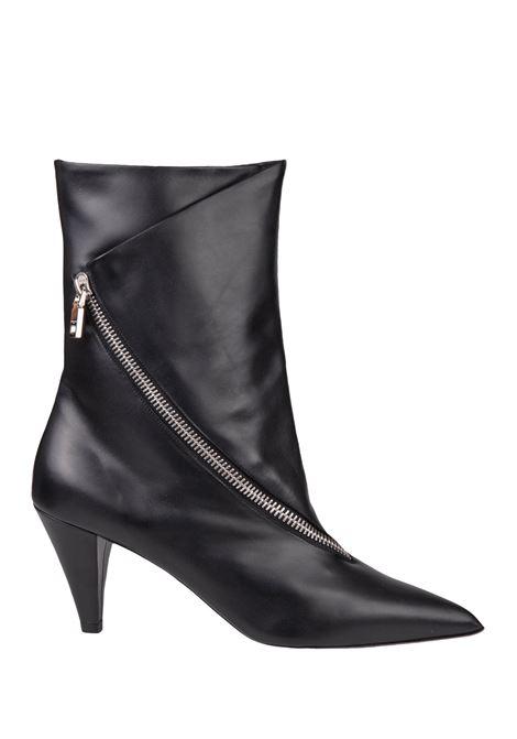 Stivali Givenchy Givenchy | -679272302 | BE6012E087001
