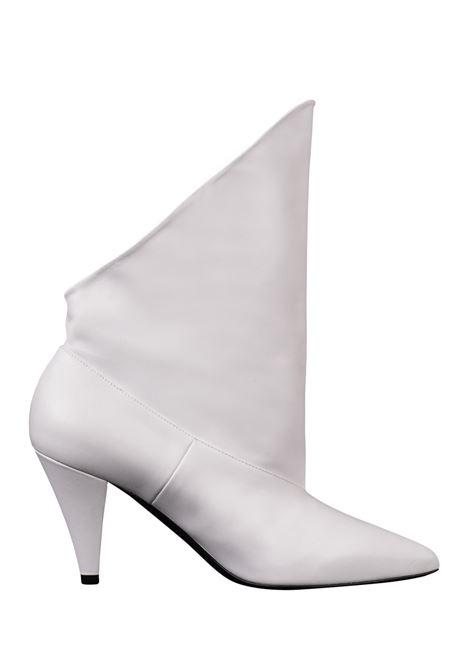 Stivali Givenchy Givenchy | -679272302 | BE6013E085100