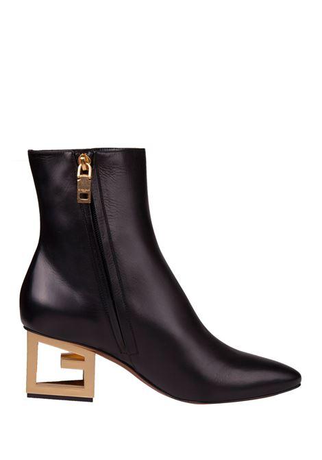 Stivali Givenchy Givenchy | -679272302 | BE6016E0A1001