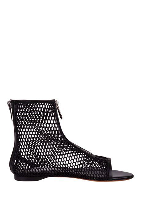 Stivali Givenchy Givenchy | -679272302 | BE6018E0AD001