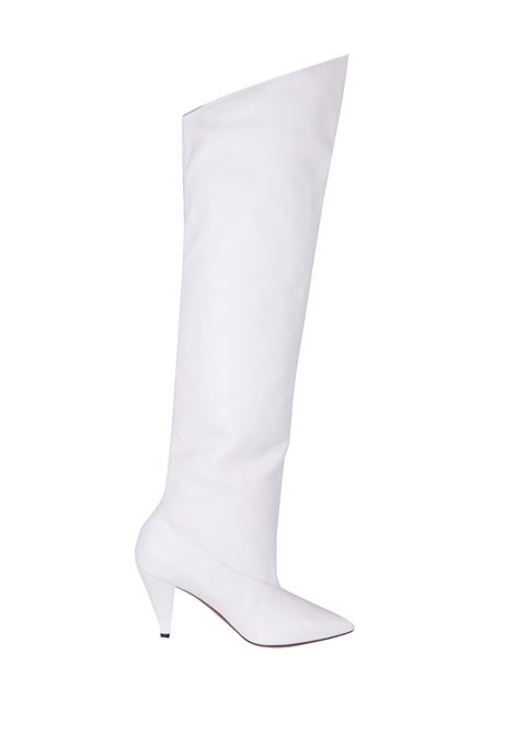 Stivali Givenchy Givenchy | -679272302 | BE700SE00H100