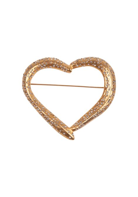 Givenchy brooch Givenchy | 27 | BF600JF005710