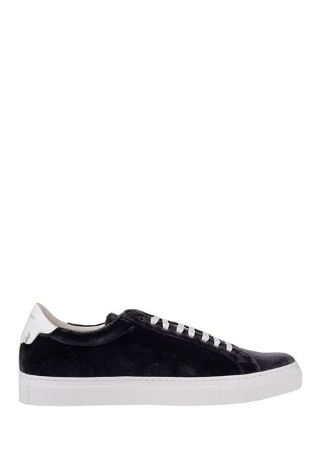 Sneakers Givenchy Givenchy | 1718629338 | BH0002H08K021