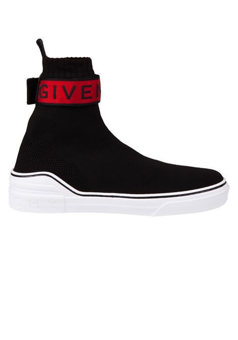 Givenchy sneakers Givenchy | 1718629338 | BH000TH0AG009
