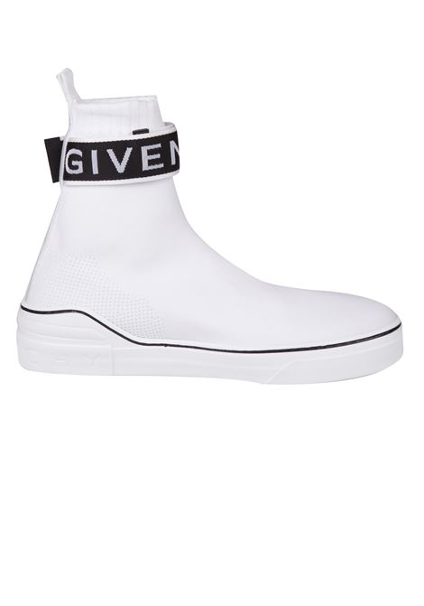 Givenchy sneakers Givenchy | 1718629338 | BH000TH0AG116