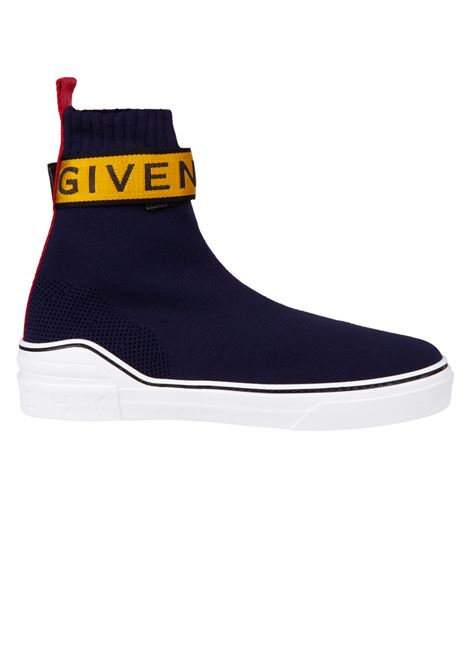 Givenchy sneakers Givenchy | 1718629338 | BH000TH0AG969
