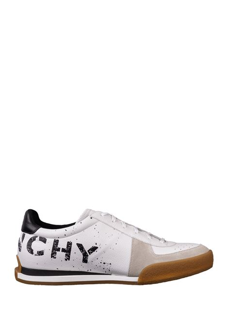 Sneakers Givenchy Givenchy | 1718629338 | BH0018H08Q116