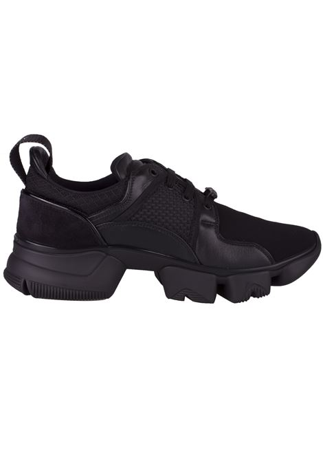 Givenchy sneakers Givenchy | 1718629338 | BH001NH09M001
