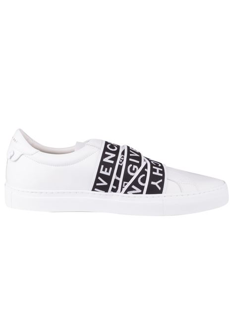 Givenchy sneakers Givenchy | 1718629338 | BH001SH0CZ116