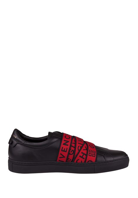 Sneakers Givenchy Givenchy | 1718629338 | BH001SH0D0009