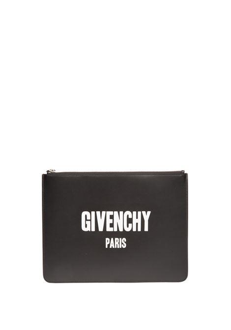 Clutch Givenchy Givenchy | 77132930 | BK06071562001