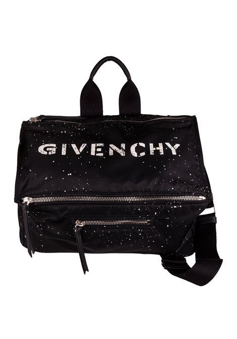 15ecaa7007 Fashion S S 2019   Bags Givenchy - Michele Franzese Moda