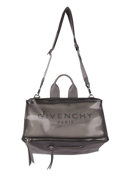 Borsa a mano Givenchy Givenchy | 77132927 | BK5006K0JA020