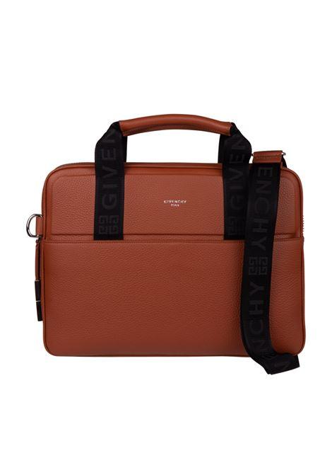 Givenchy tote bag Givenchy | 77132927 | BK503YK0H7230