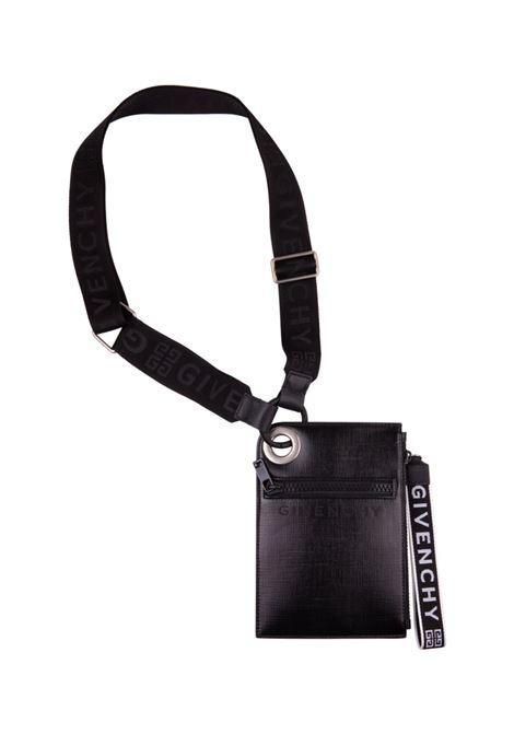 Clutch Givenchy Givenchy | 77132930 | BK5042K0FD001