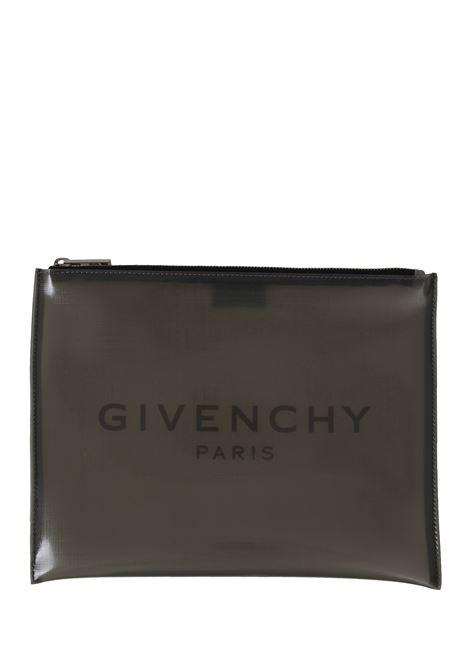 Clutch Givenchy Givenchy | 77132930 | BK600JK0JA020