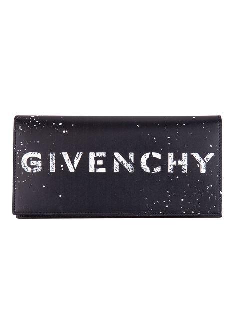 Portafogli Givenchy Givenchy | 63 | BK600KK0EA004
