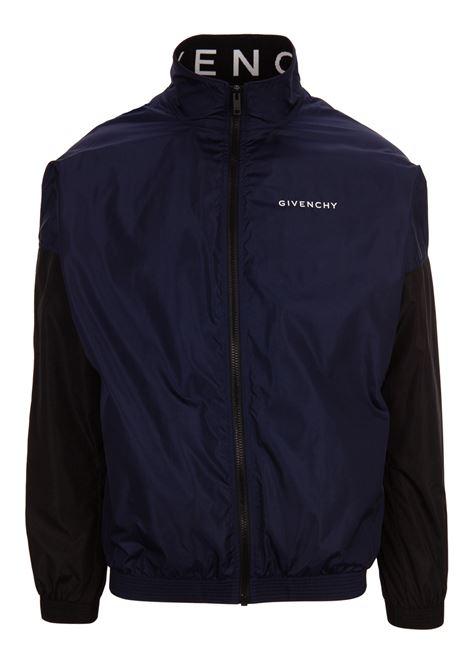 Givenchy jacket Givenchy | 13 | BM007H109A402