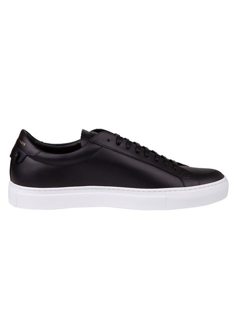 Sneakers Givenchy Givenchy | 1718629338 | BM08219876001
