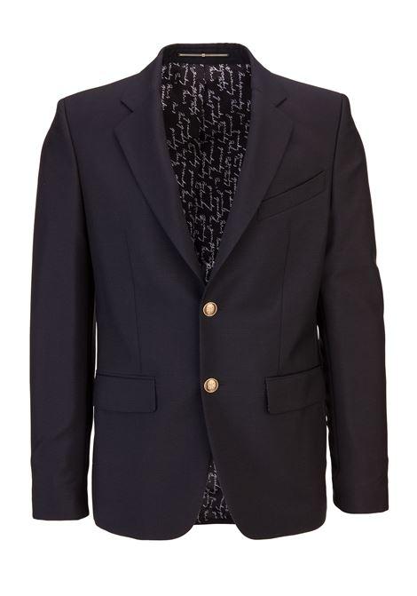 Givenchy blazer Givenchy | 3 | BM302K100H001