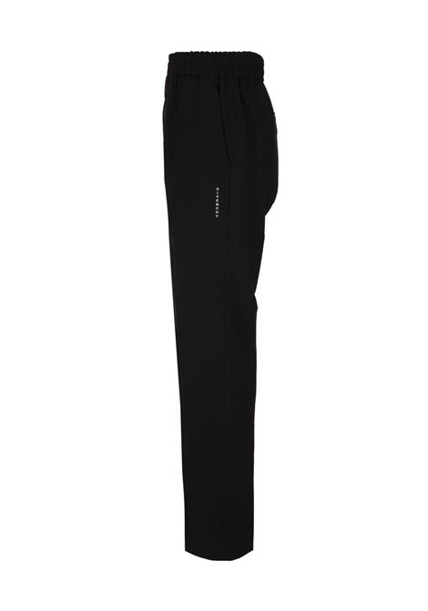 Givenchy trousers Givenchy | 1672492985 | BM508L1005001